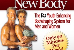 Old School New Body Review and Bonus